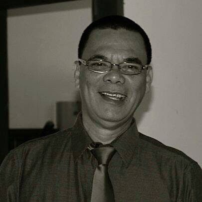 Romeo Capalla, ucciso nel 2014