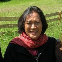 Ruth Salditos, attuale presidente di PFTC