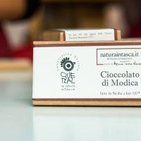 cioccolato conto terzi