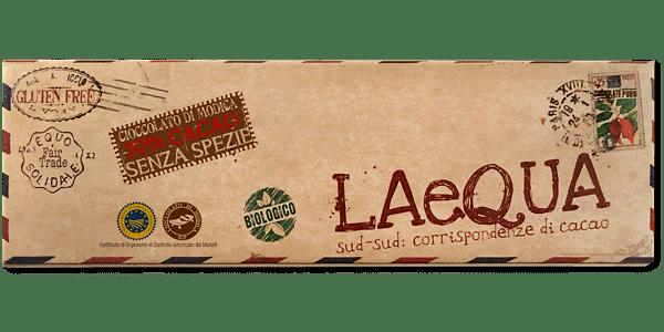 Cioccolato di Modica bio 70% di cacao