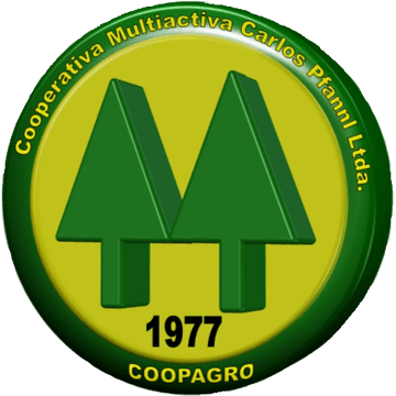 COOPAGRO - Coop. Carlos Pfannl - Paraguay