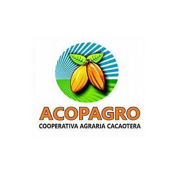ACOPAGRO - Perù