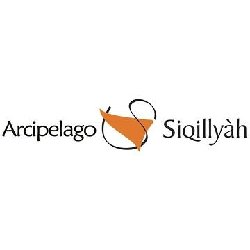 Arcipelago Siqillyah - Sicilia Orientale