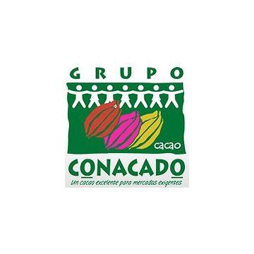 CONACADO - Repubblica Dominicana