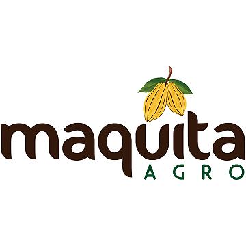 MCCH - Ecuador