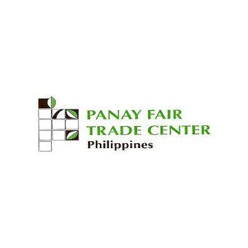 PFTC - Filippine